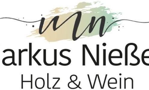 Markus Nießen Hol&Wein