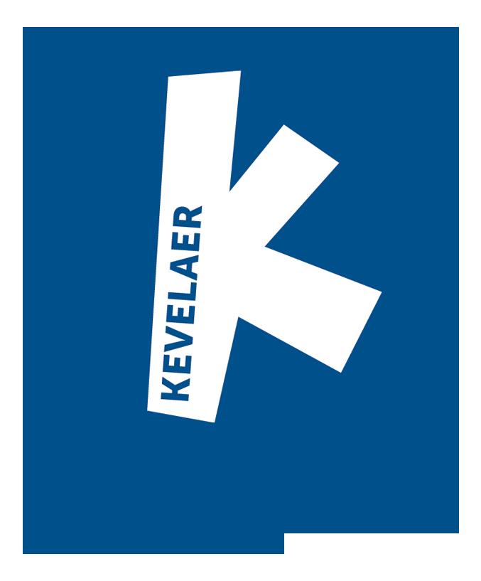Kevelaer-Fans